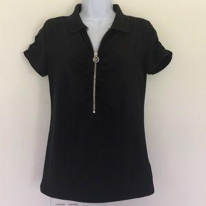 Michael Kors Ladies Sizes Medium Top